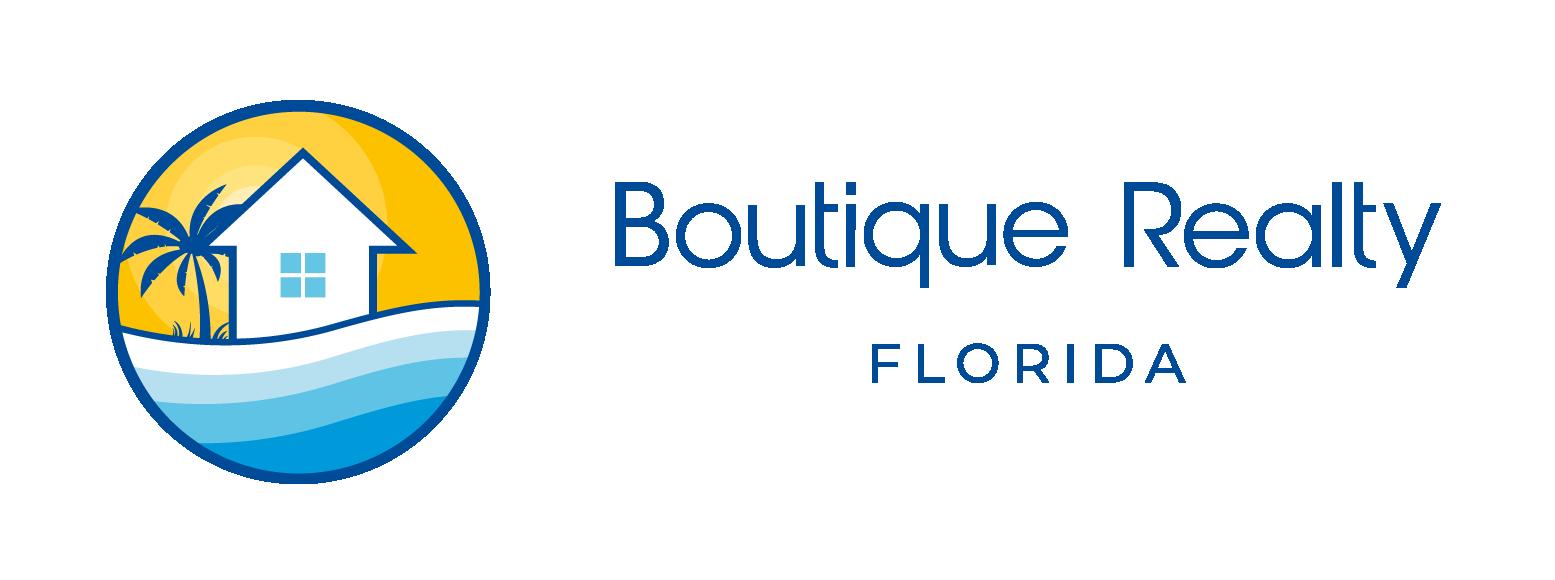 BoutiqueRealty_Horizontal_Logo_Web.png