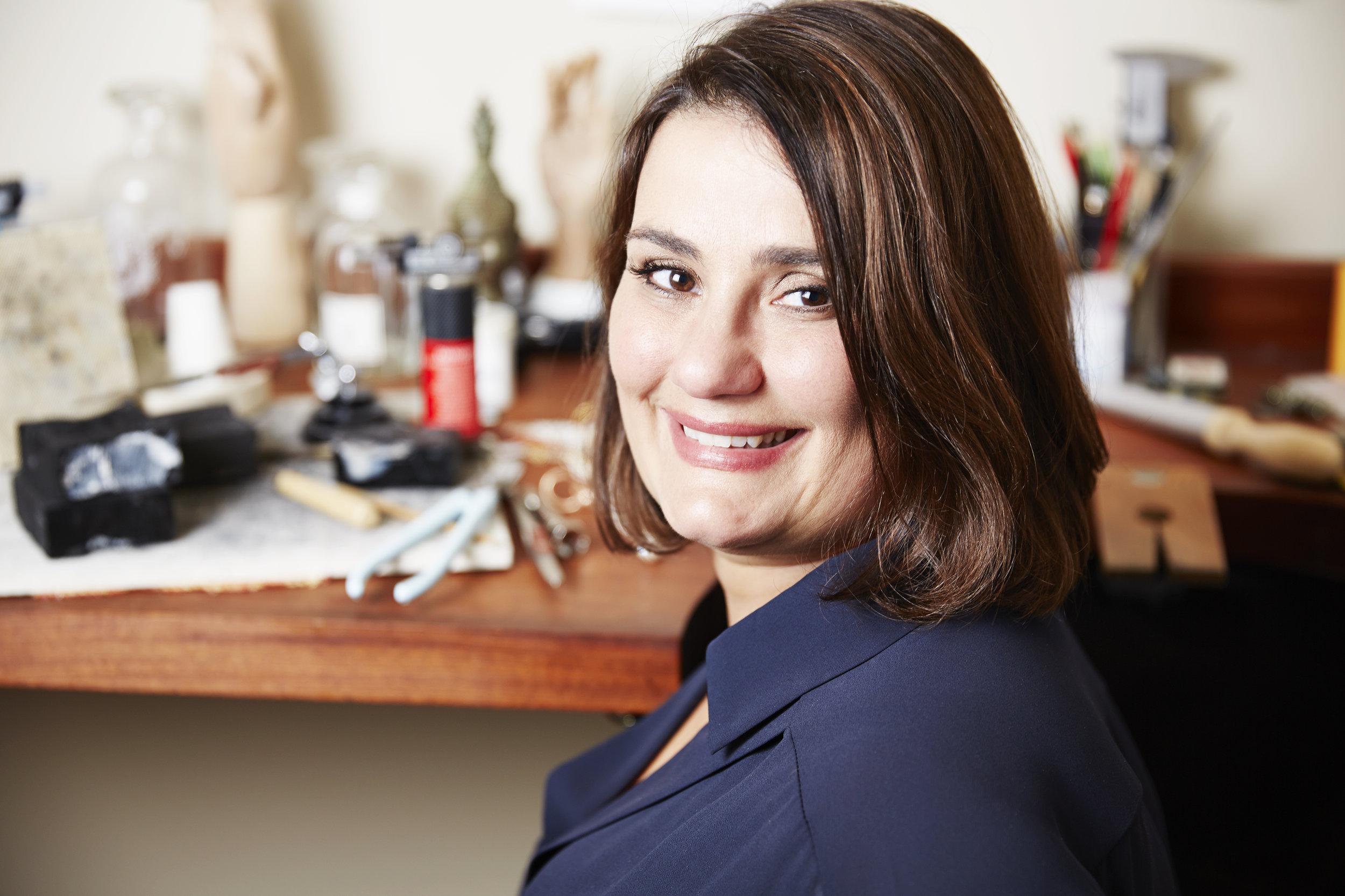 Militza-Ortiz-jewellery-designer.jpg