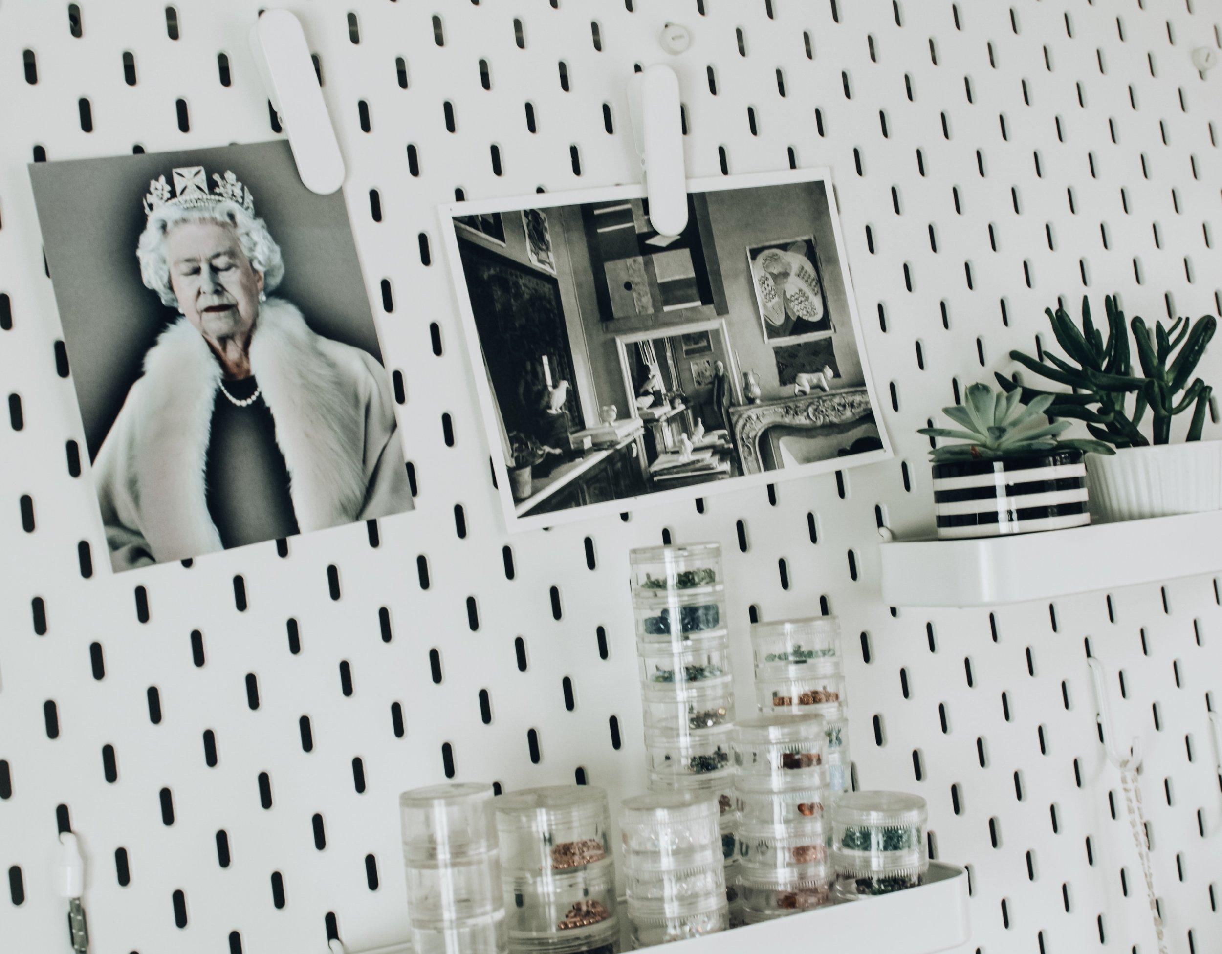 Militza Ortiz jewellers studio postcards.jpg