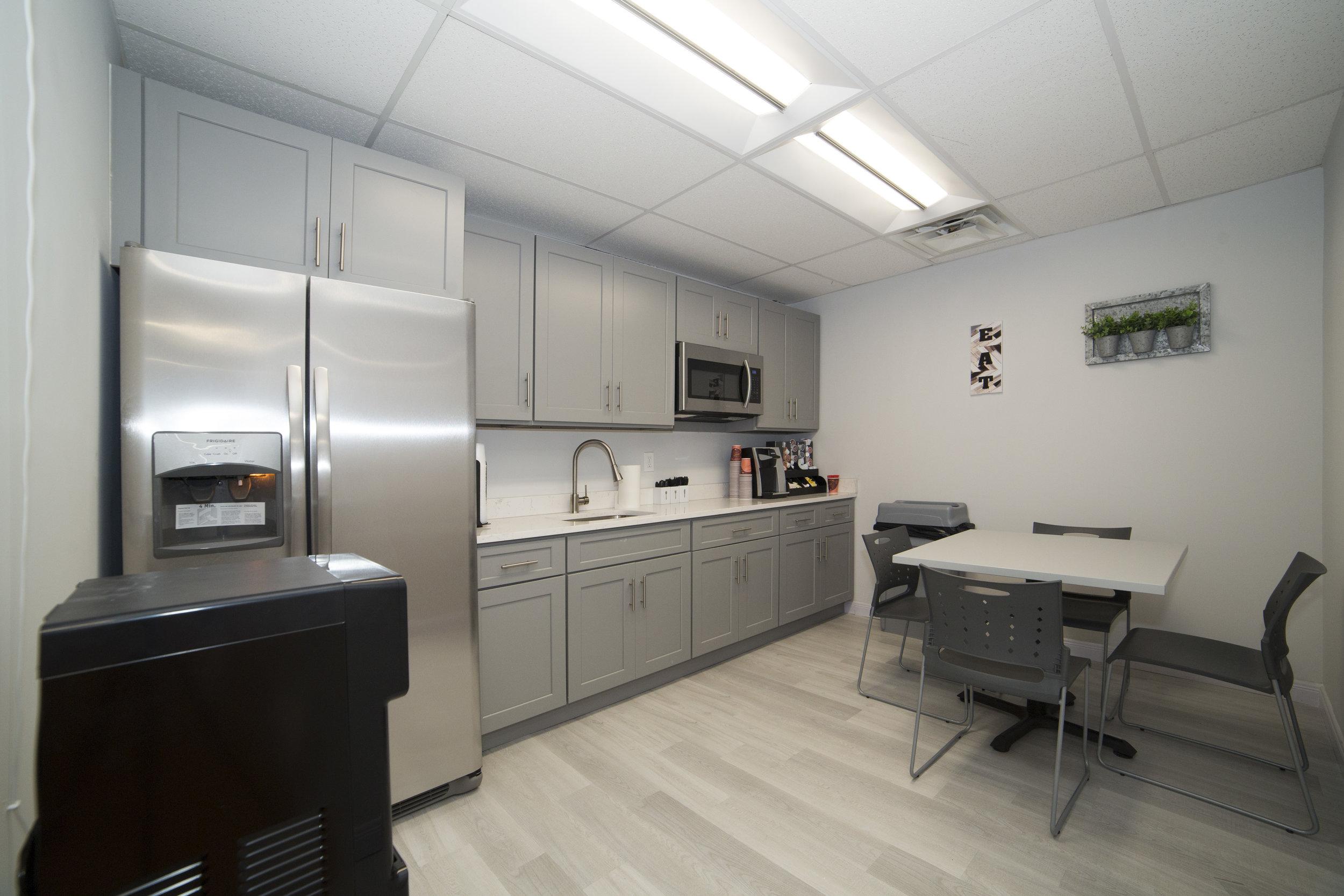 OV Kitchen 1.jpg