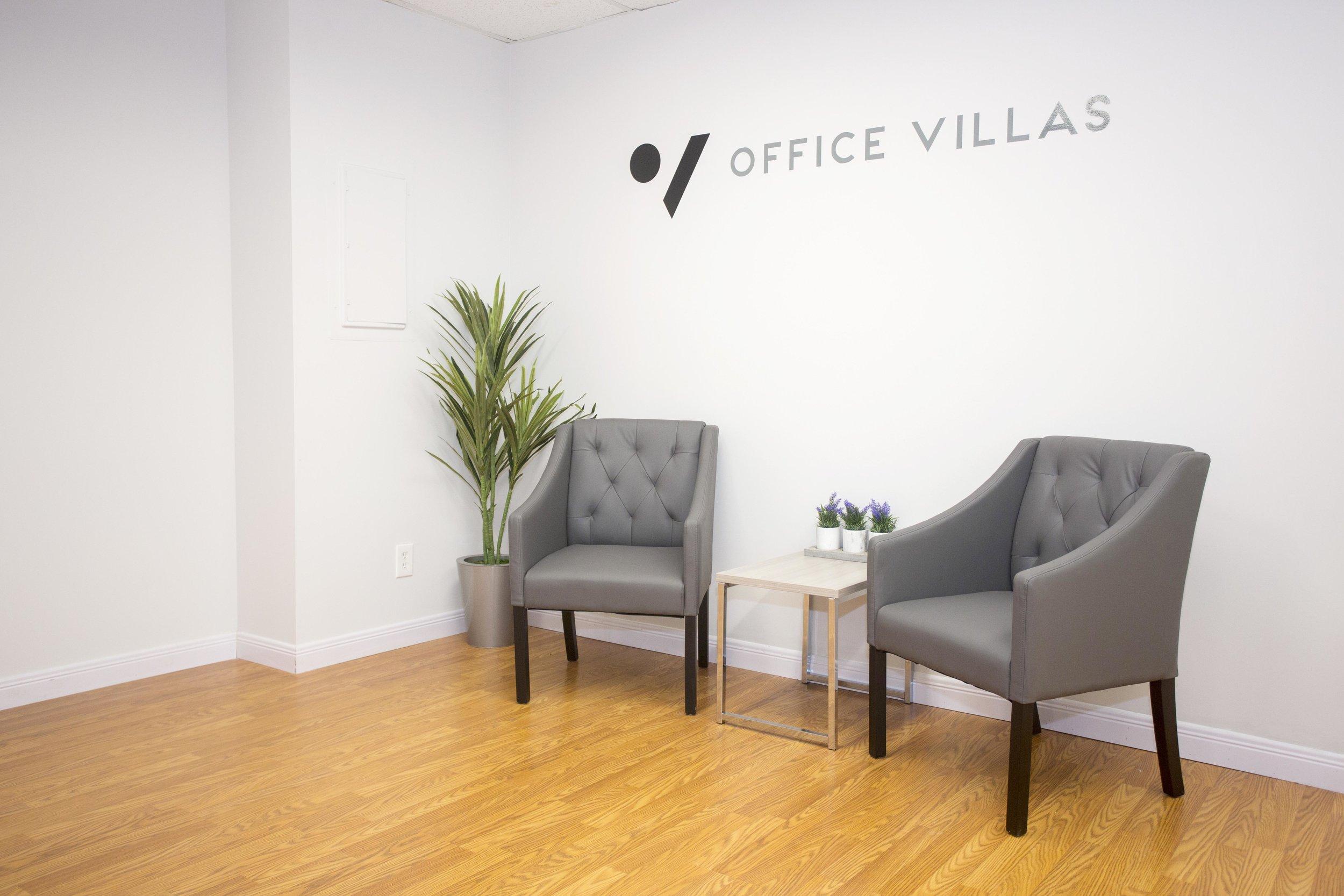 OV Lounge 2.jpg