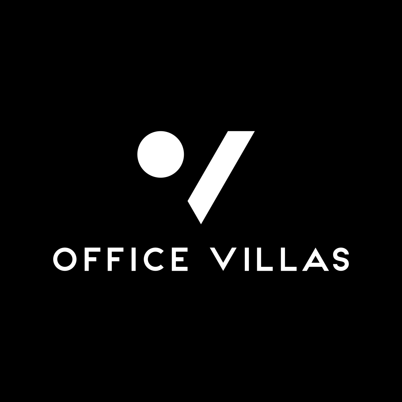 Logo - JPG - Office Villas 1 - White.jpg