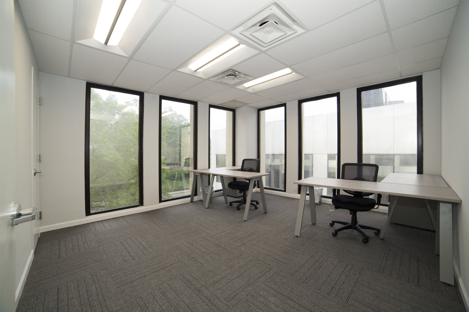 Small Business Office Space Best Commercial Small Business Office Space For Rent Office Villas