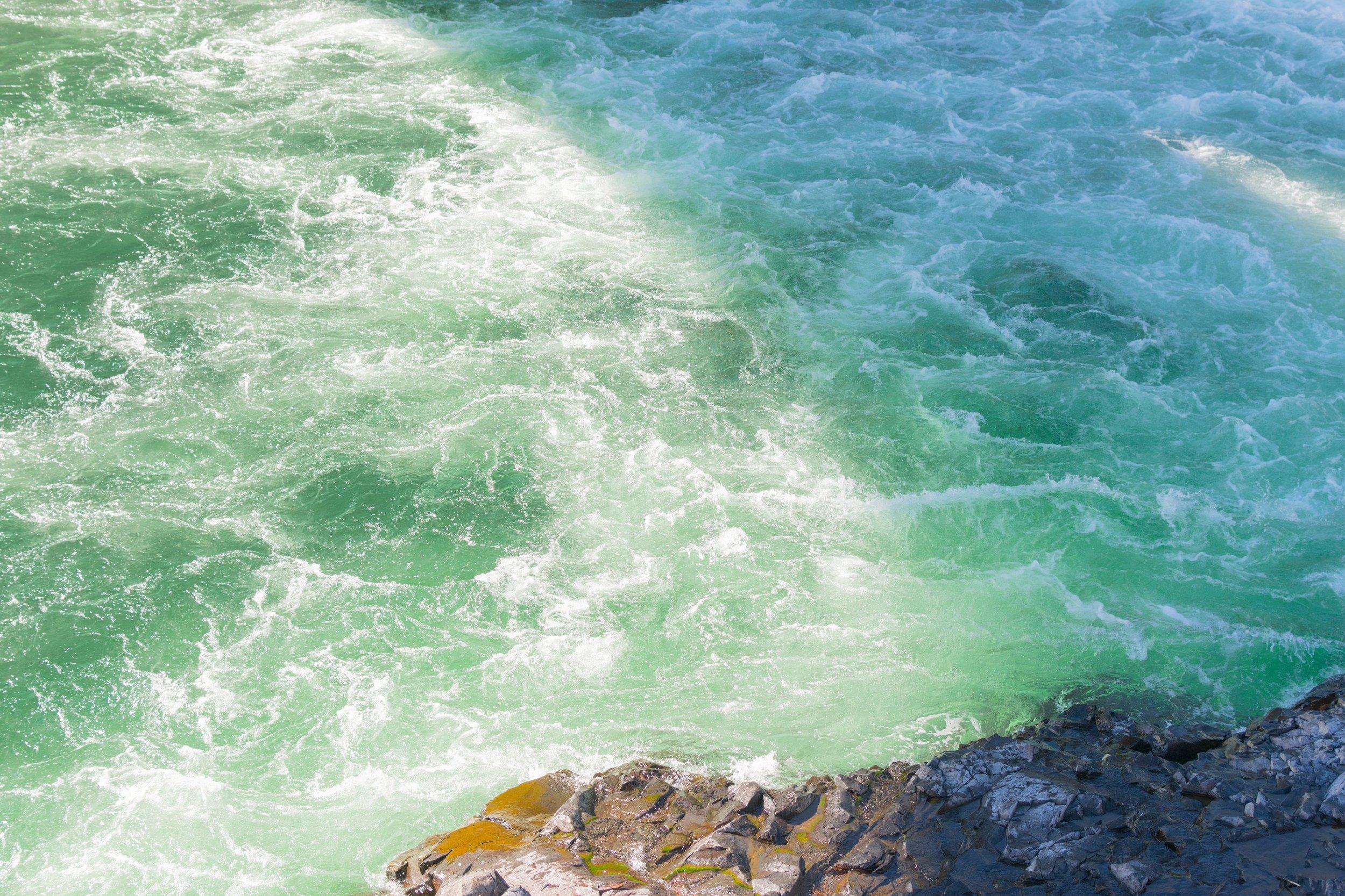 spokane-riverkeeper.jpg