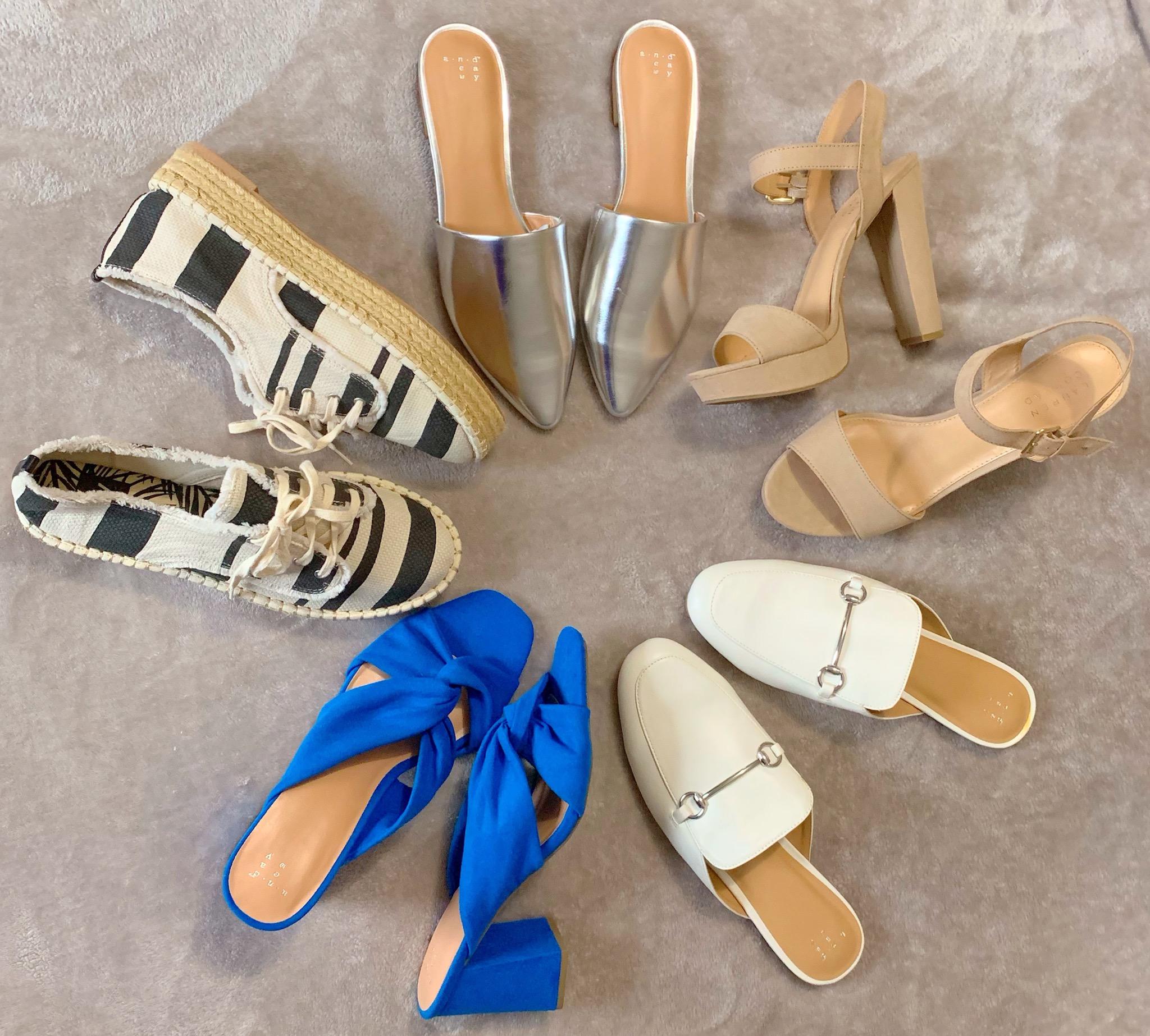 Spring Shoes.jpg