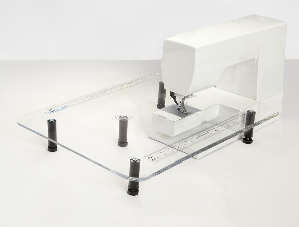 Large_Table_NoSPSSG_1024x1024.jpg