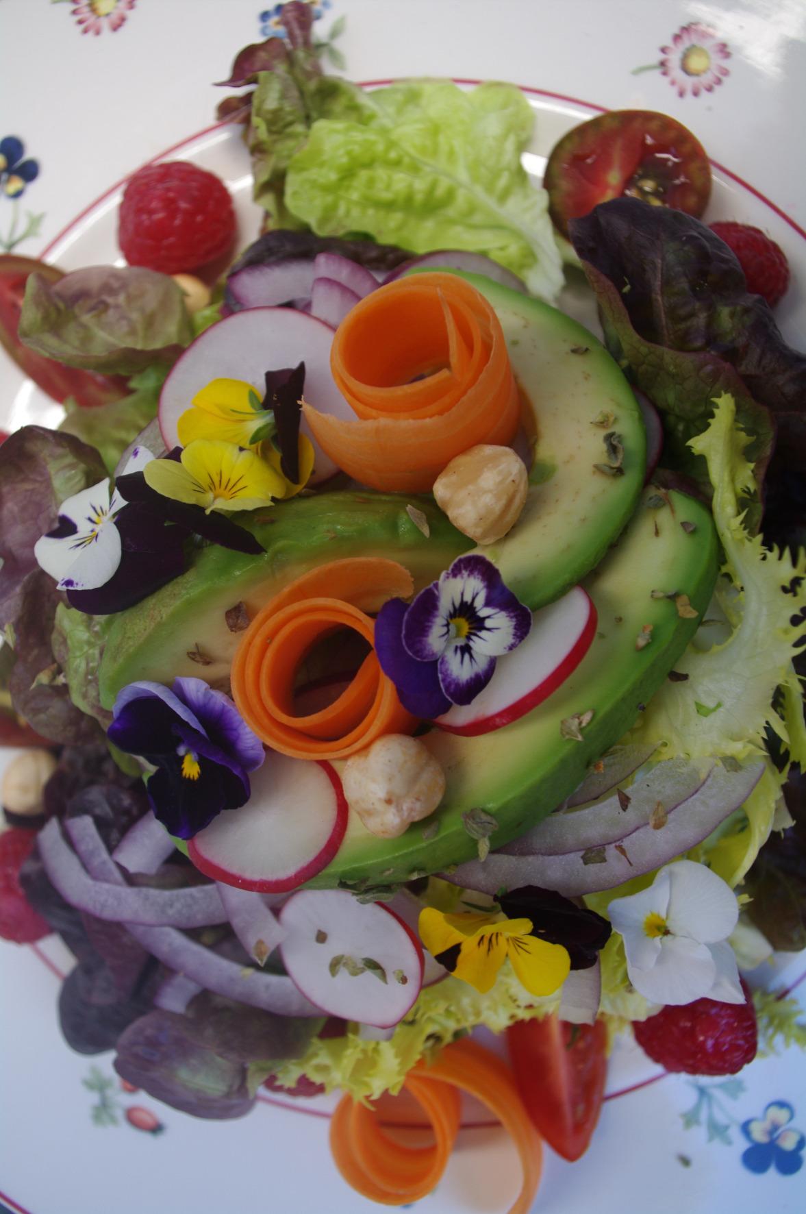 saladsa.jpg