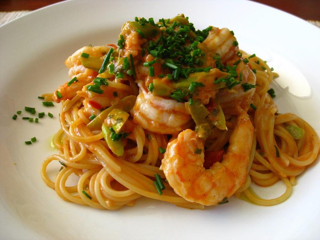 espageti.JPG