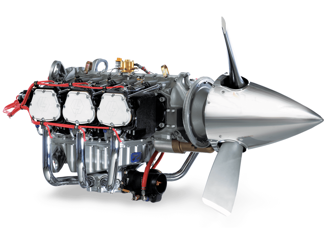 Piston-Engine-Aircrafts.png