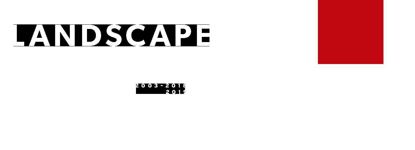 Landscape-Title.png