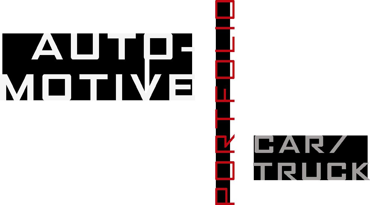 Automotive-Header.png