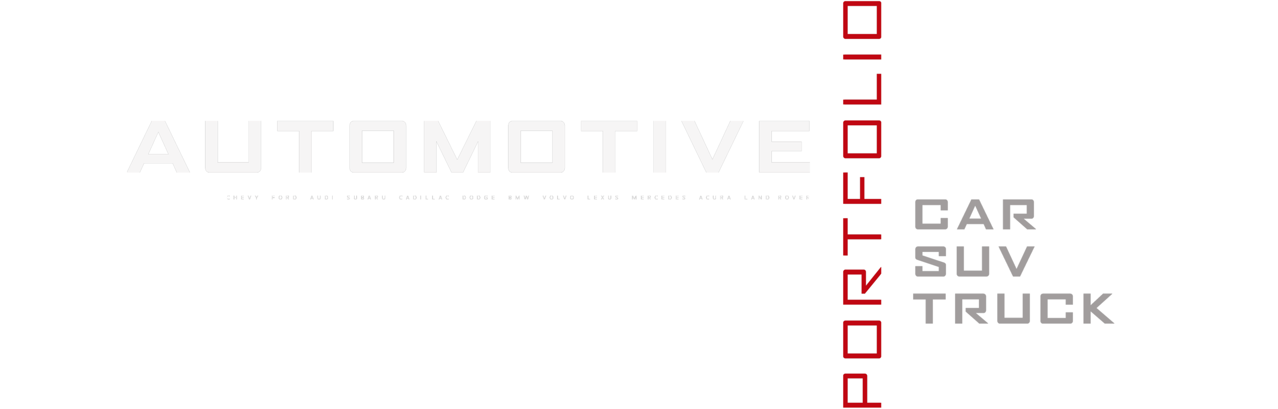 Portfolio-Titles-Auto-3.png