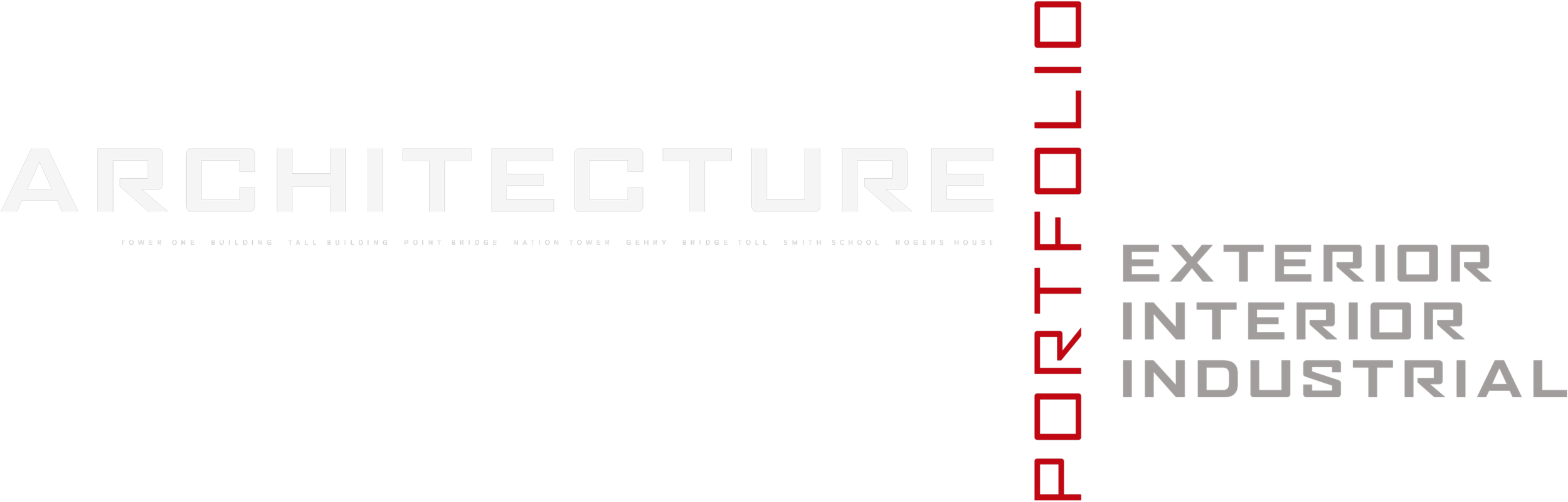 Portfolio-Titles-Arch-3.png