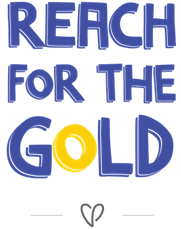 Reach for the Gold Logo.png
