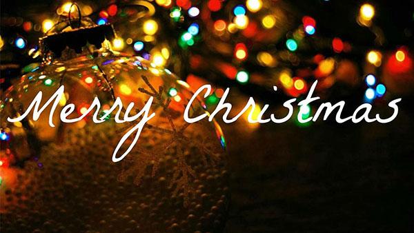 christmas-qoutes