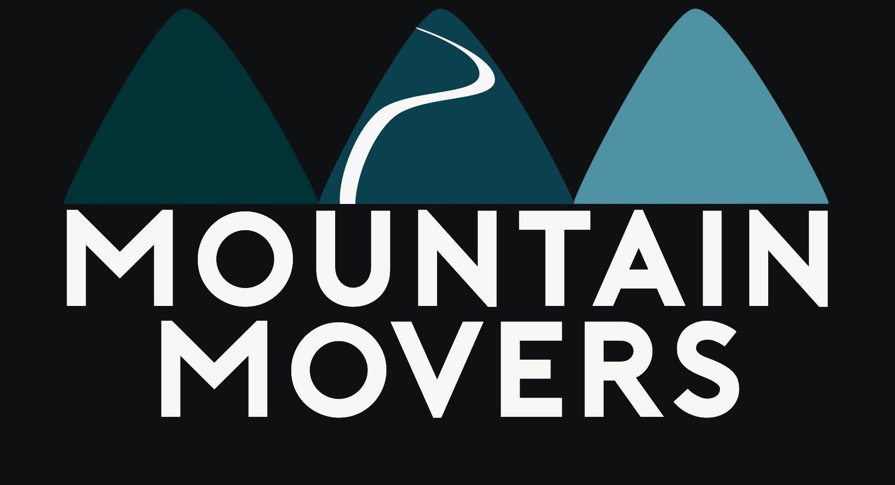 mountainmovers_black_v2.jpg