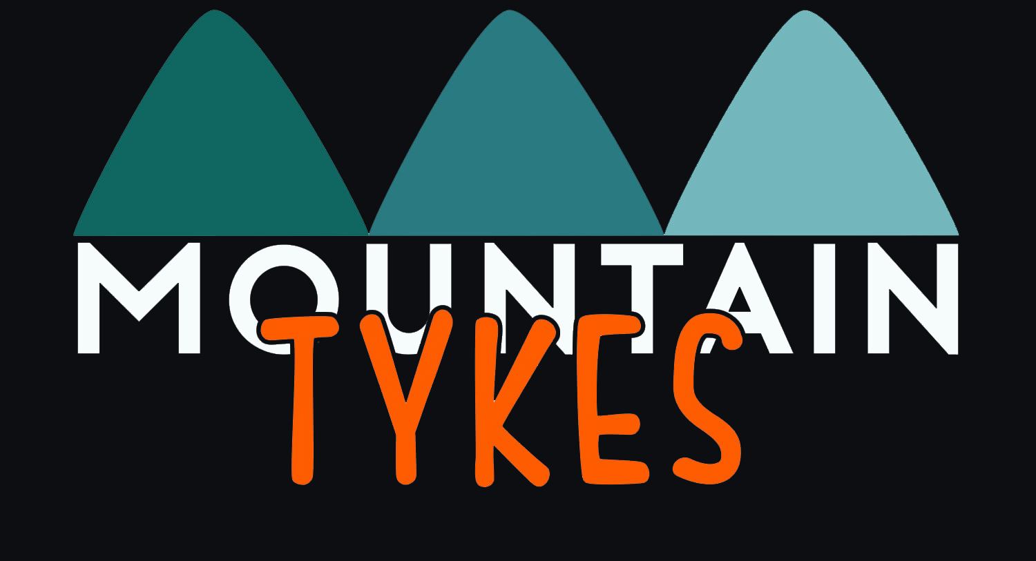 mountaintykes for web.jpg