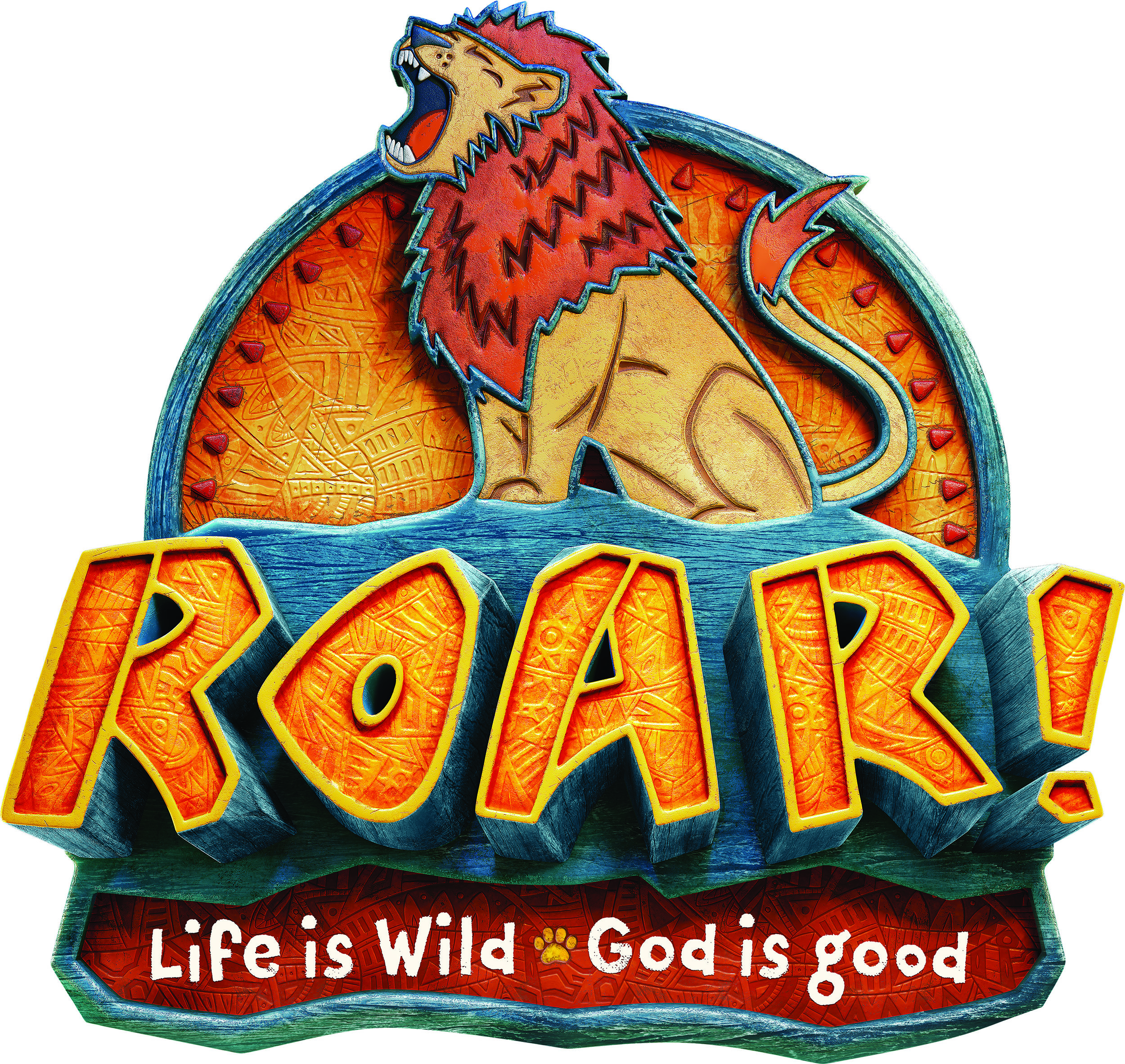 VBS Sign Up - When: July 22 - July 26Time: 9a.m. - NoonWhere: Weakland Fawkes Park (Burland Park)Address: 876 Burland Drive, Bailey, COFor: Kiddos going in to Kindergarten - 5th GradeCost: Free