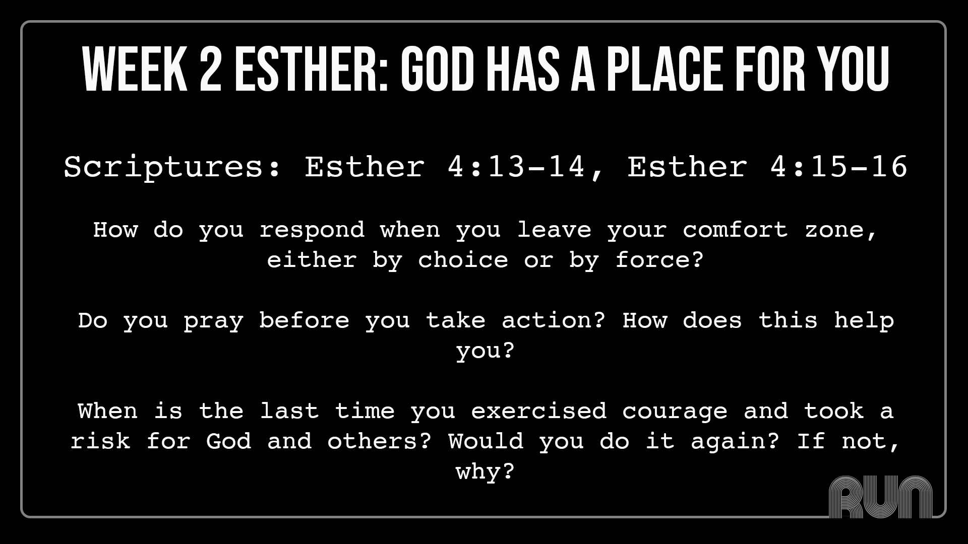 week two Esther.jpg