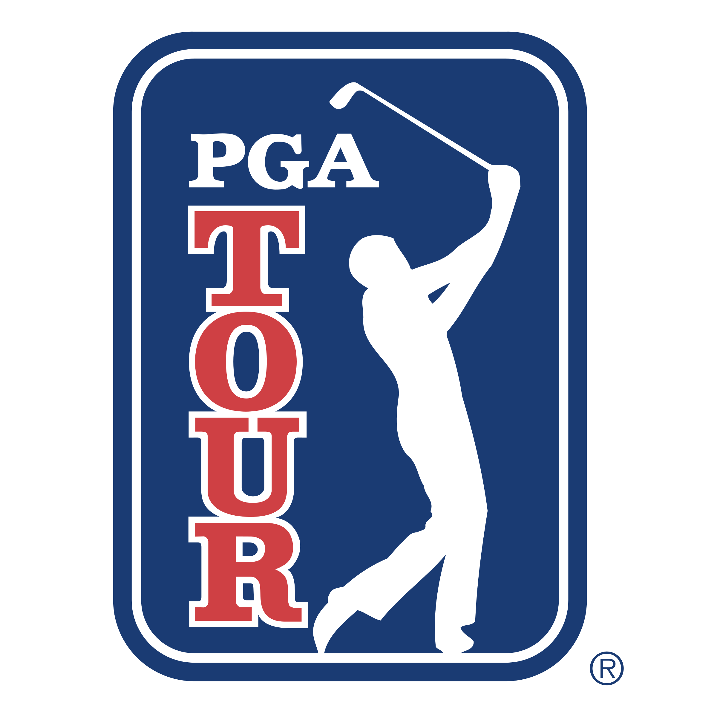 pga-tour-6-logo-png-transparent.png