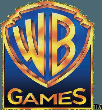 WB-Games-Logo.png