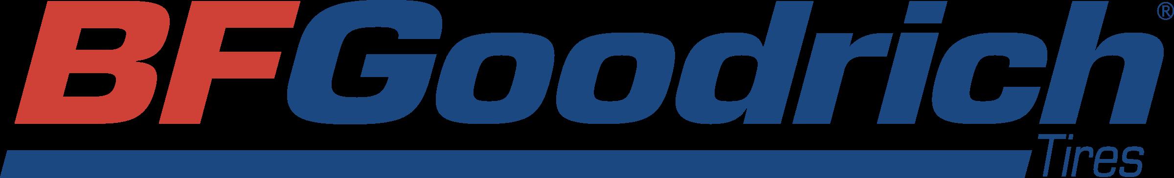 bfgoodrich-1-logo-png-transparent.png