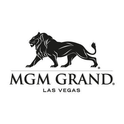 mgm-grand-black-vector-logo.png