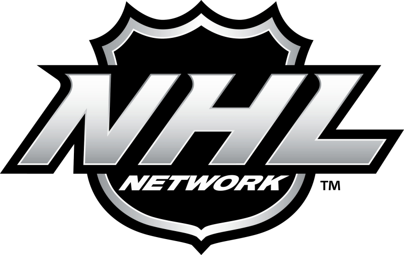 NHL Network logo 2011.png