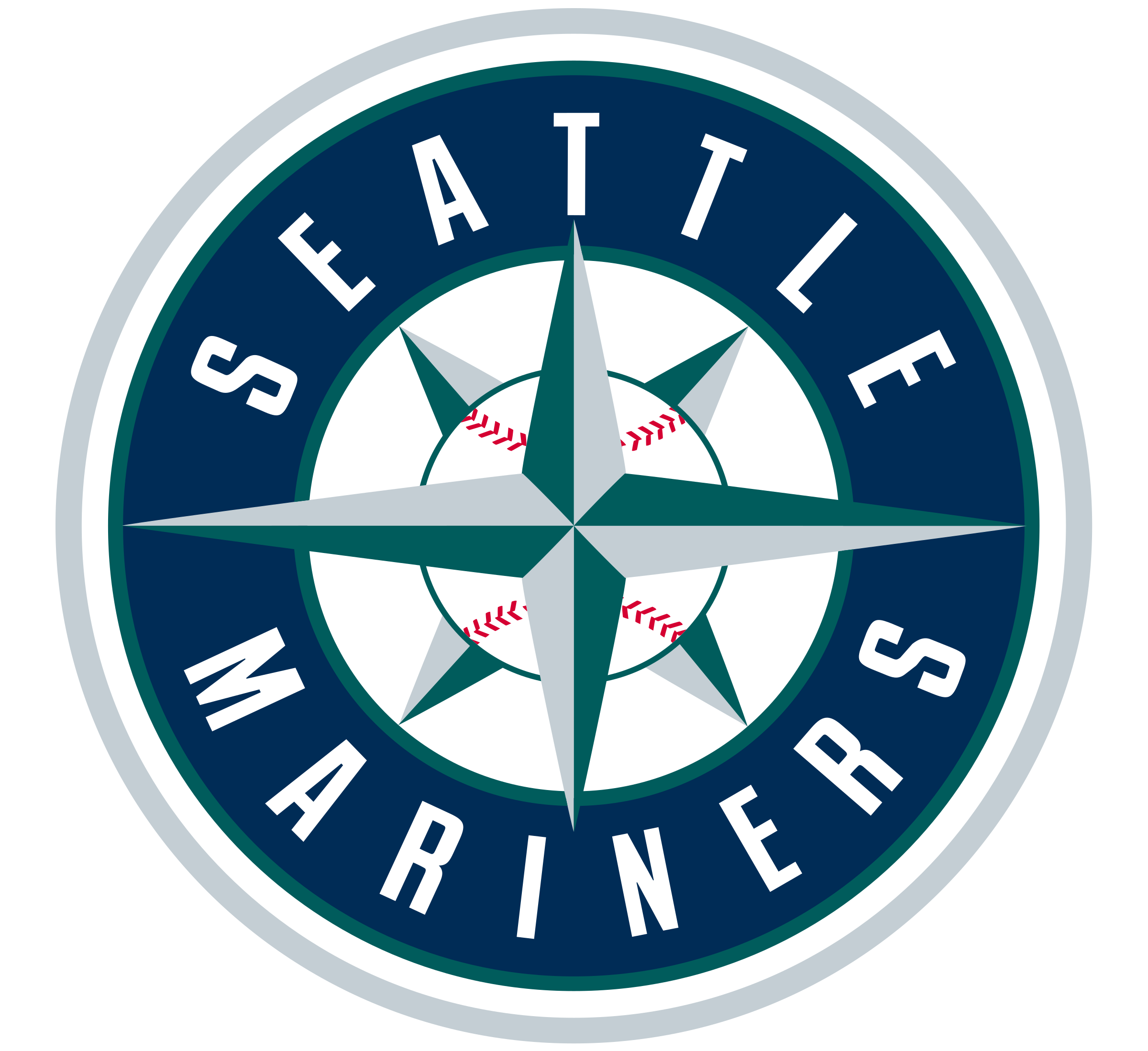 seattle-mariners-logo-transparent.png