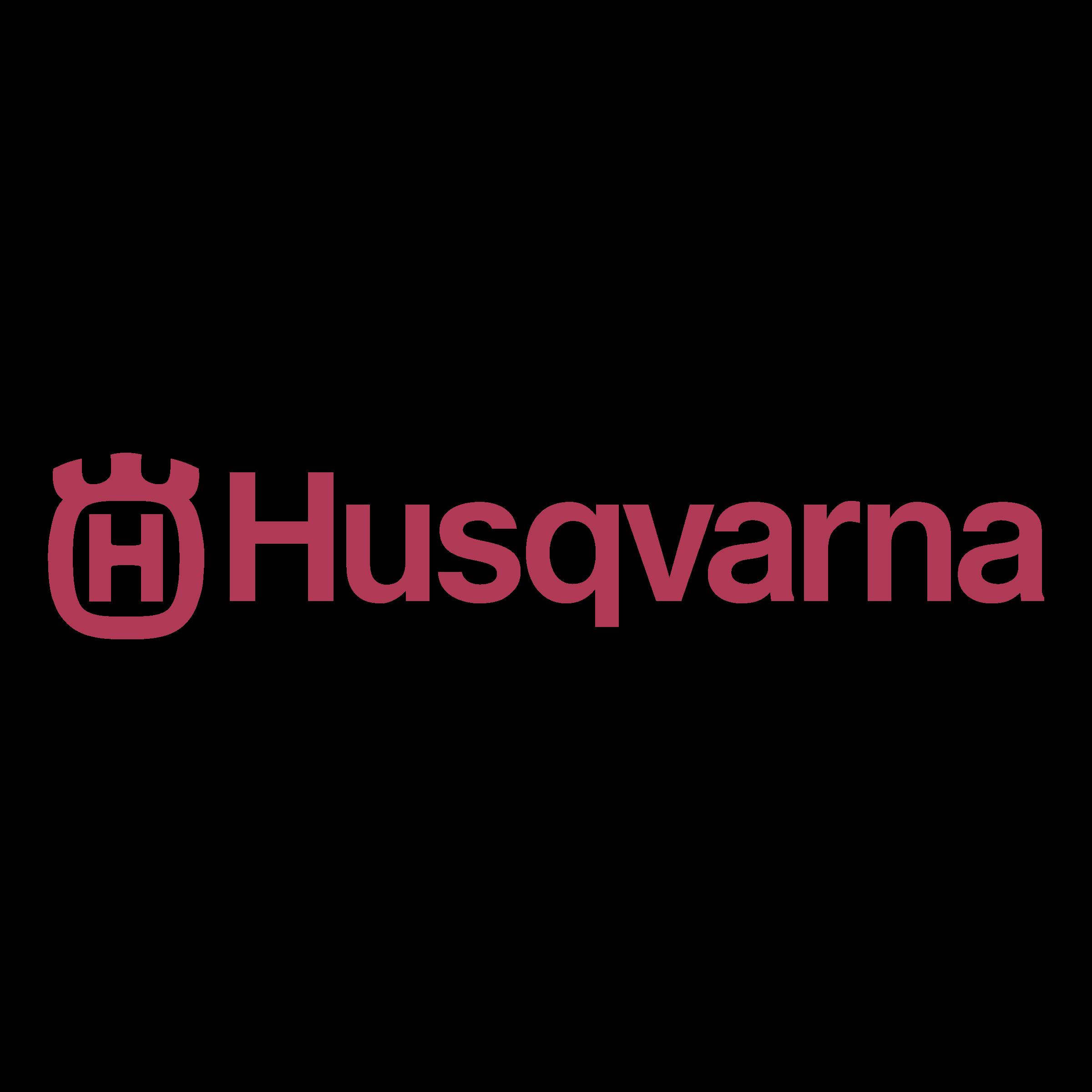 husqvarna-3-logo-png-transparent.png