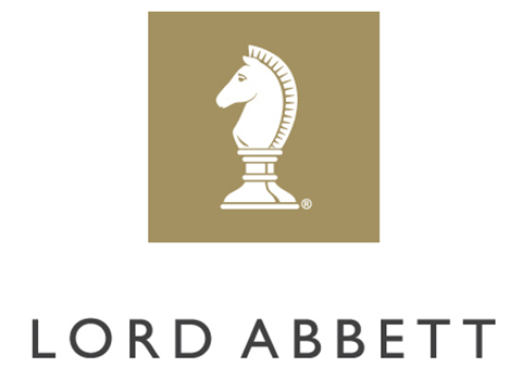 Lord-Abbett-logo.jpg
