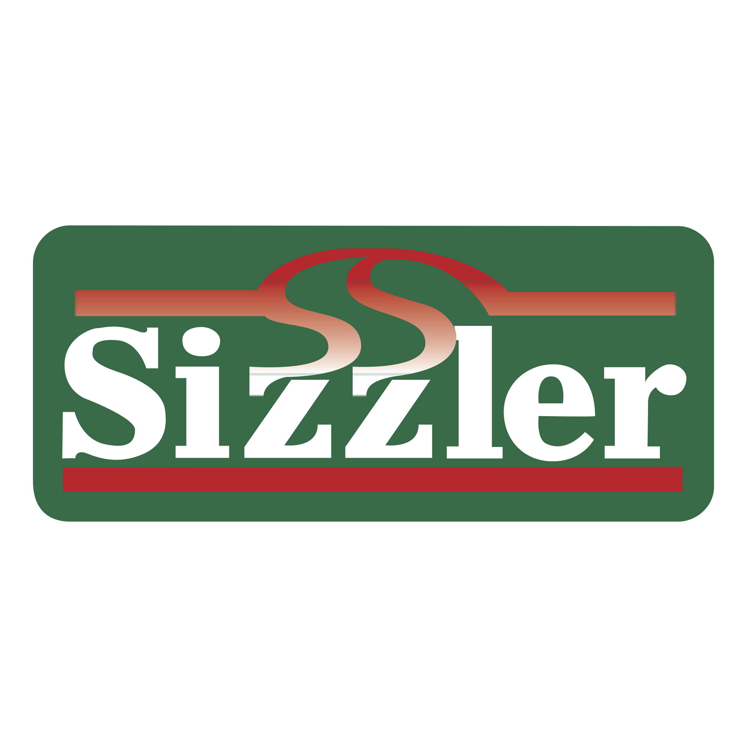 sizzler-1-logo-png-transparent.png