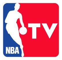 NBATVcolorlogo.jpg