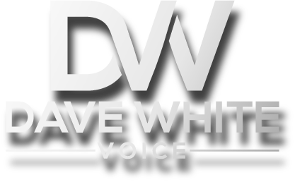 Dave-White-Voice.png