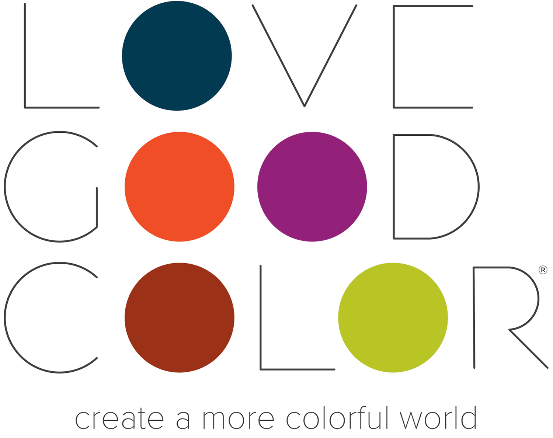 logo_tagline_sm_crop_smaller.png