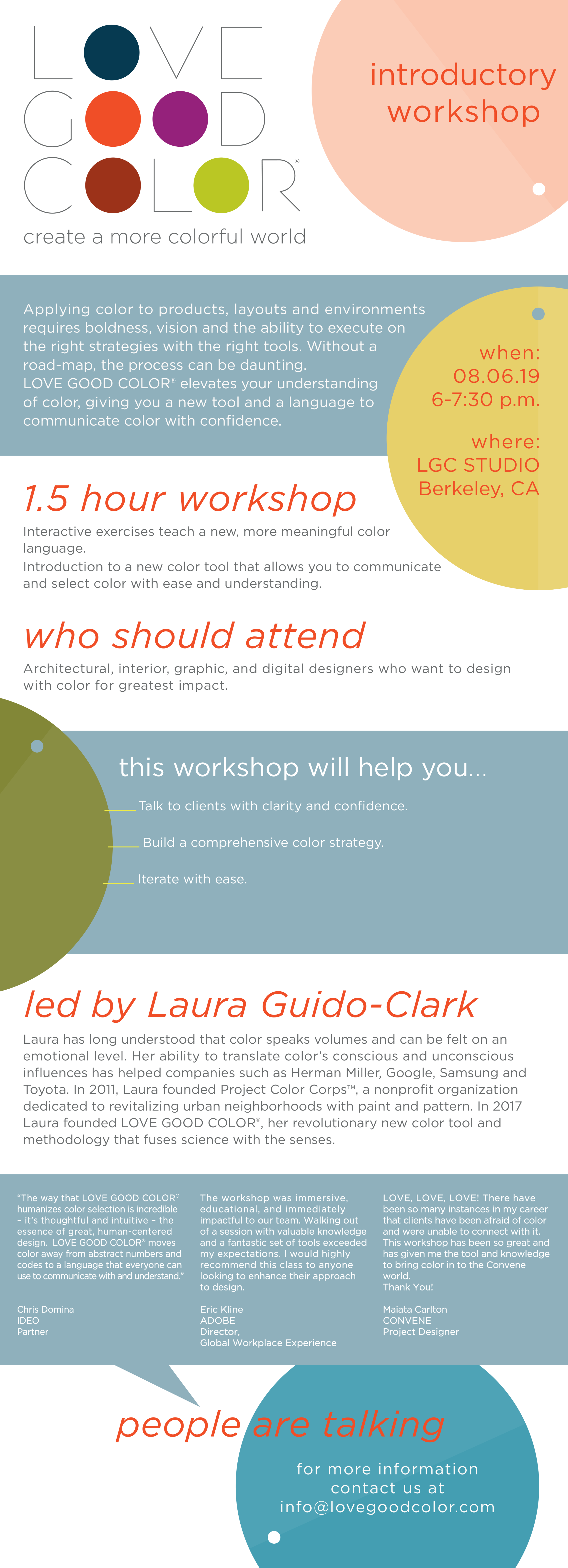 1.5_workshop_AUG_2019.png