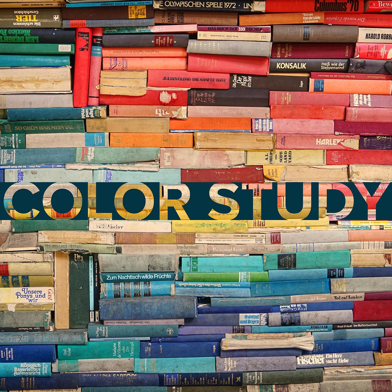 color_study_love good color.png