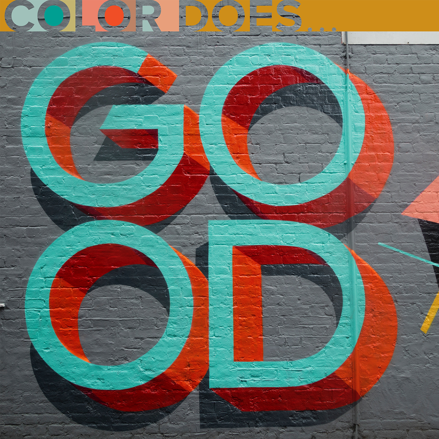 color_does_good_love good color.png