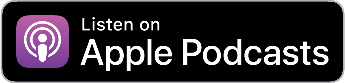 US_UK_Apple_Podcasts_Listen_Badge_CMYK-01.png