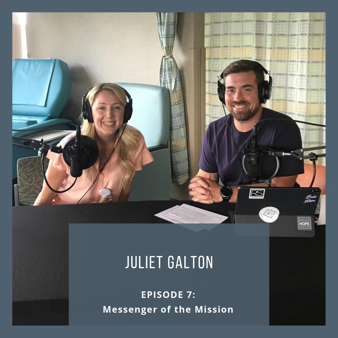 Juliet Galton - WHLL.png