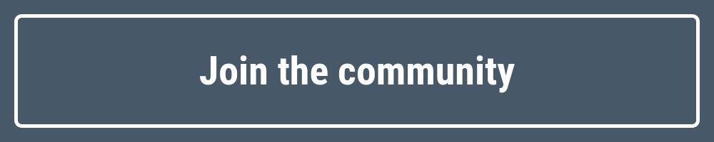 Join Community (1).jpg