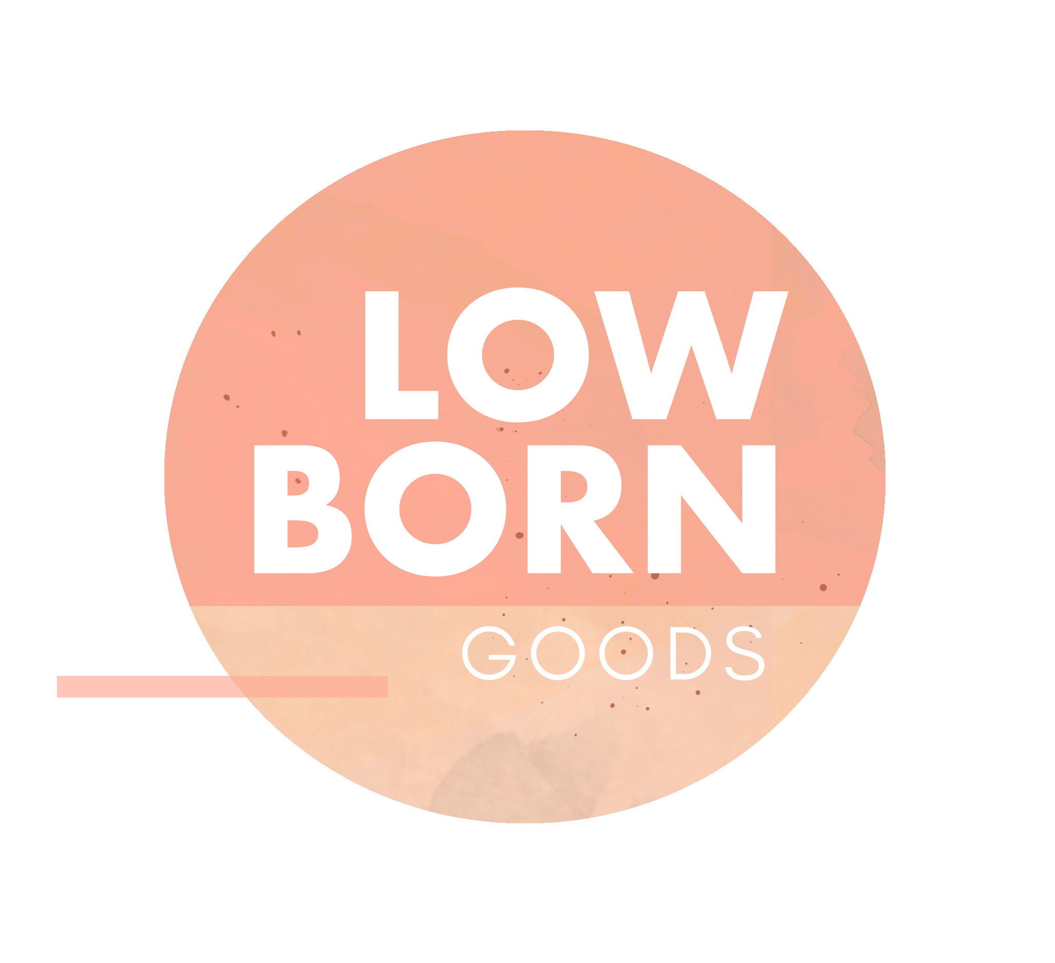 lowbornlogowithtext.png