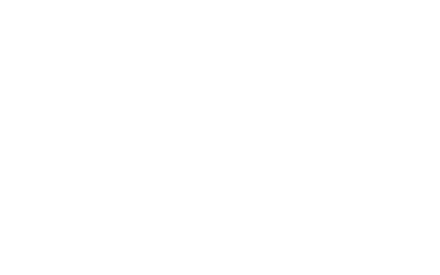 badge-spotify_myriam.png