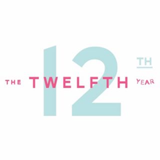 FEATURED ON @THETWELFTHYEAR INSTAGRAM SITE