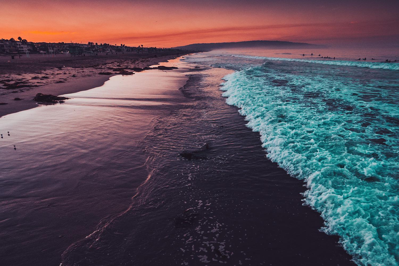 NEW_Beach-2.jpg