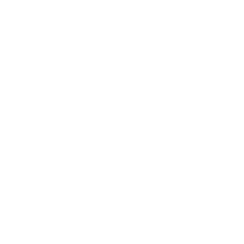 Contento-Logo-W.png