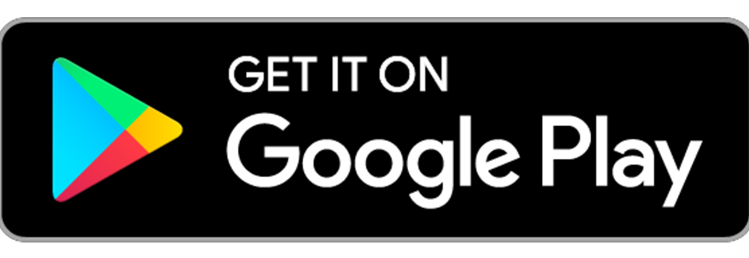 GOOGLE PLAY LOGO PNG website.png