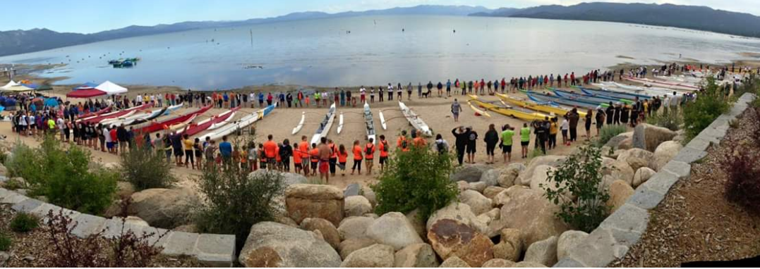 Tahoe Race Photo.png