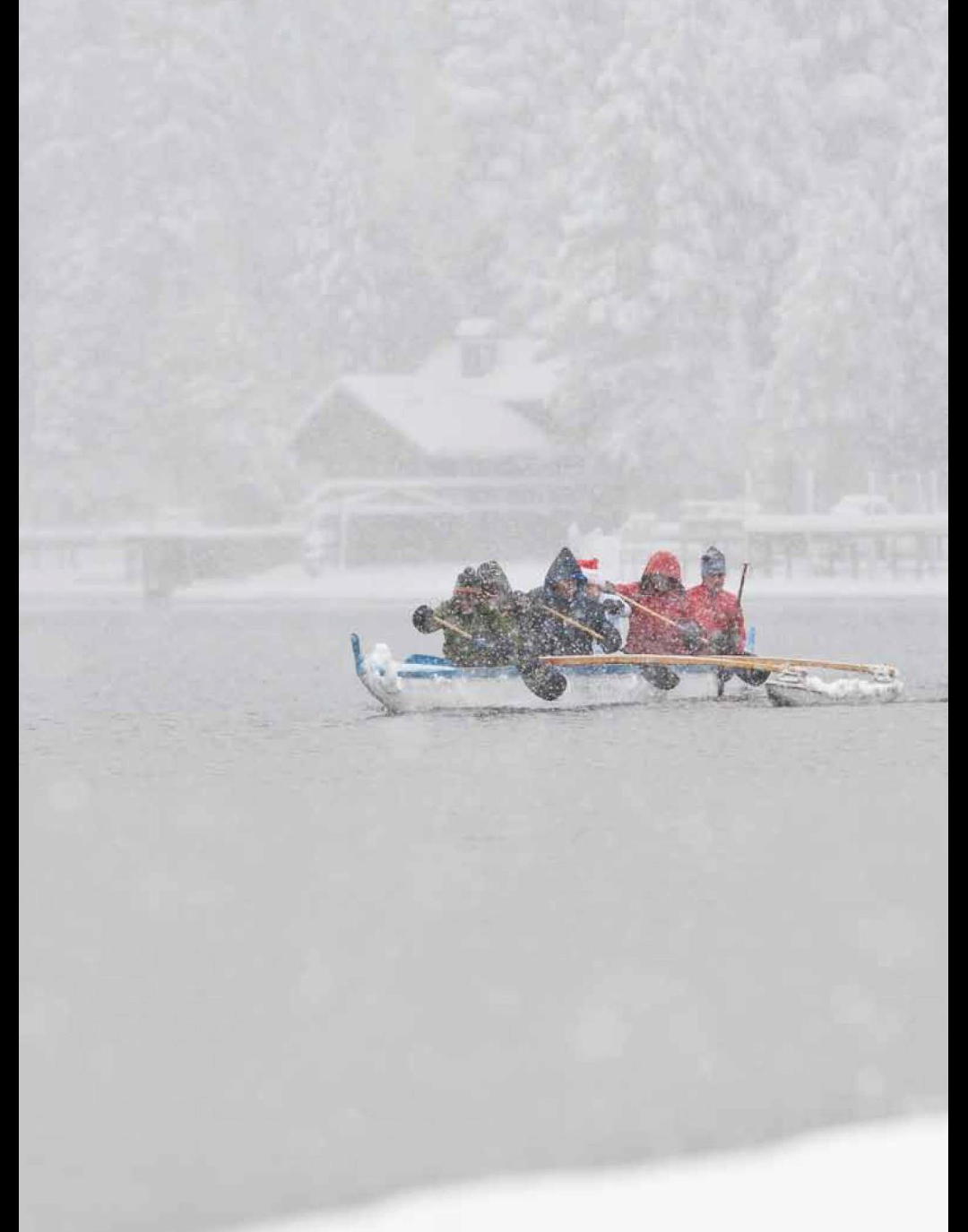 Snow paddle.png