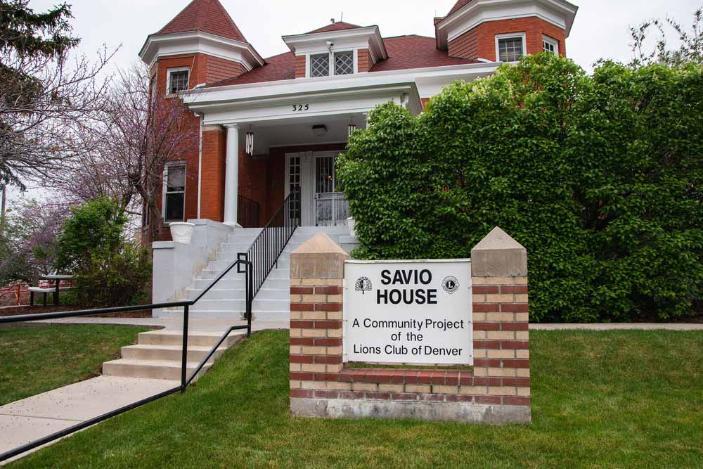Savio-House.jpg